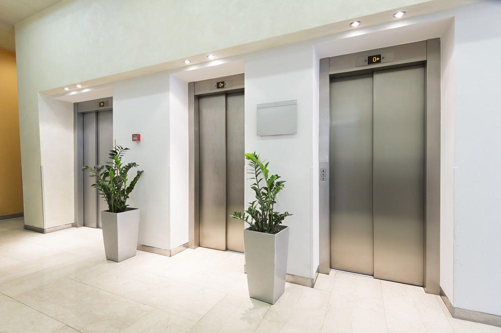 asansor-basinclandirma-sistemleri-87