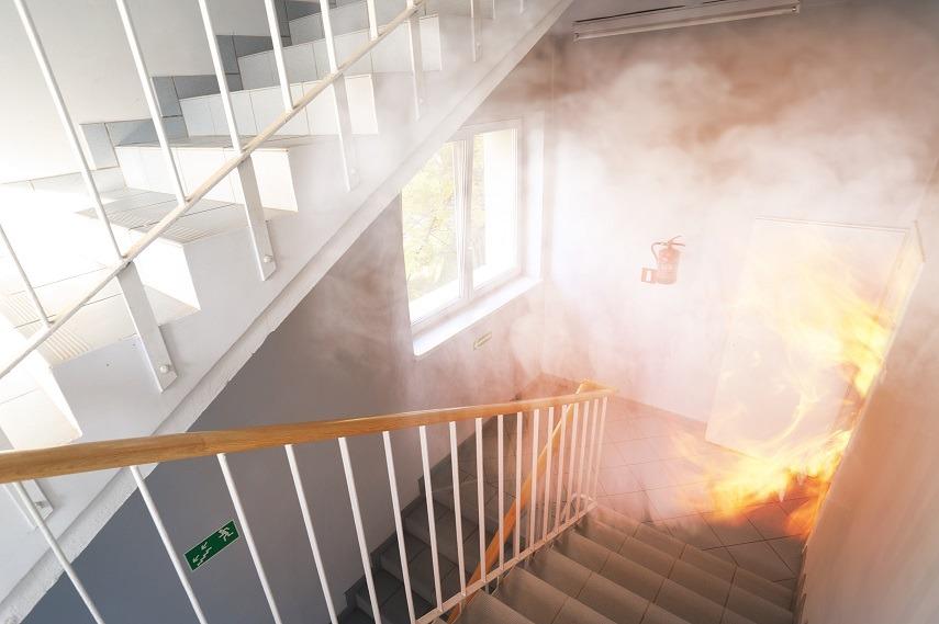 merdiven-basinclandirma-sistemleri-36