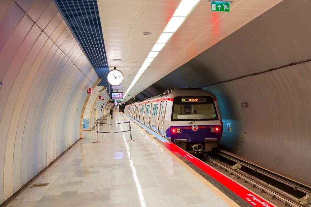 metro-ve-demir-yolu-havalandirma-sistemleri-65