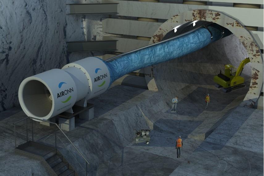 tunel-kazi-havalandirma-sistemleri-85