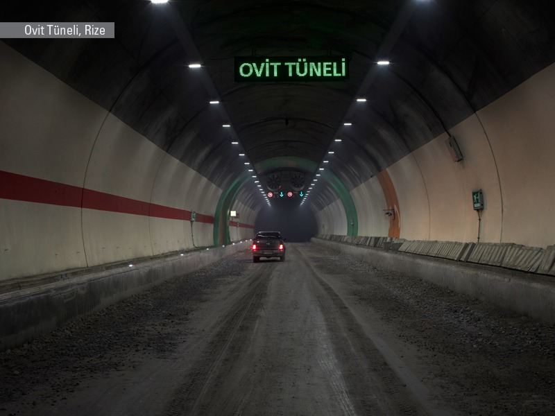 Ovit Tunnels-2