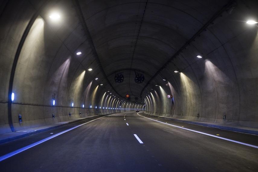 Ovit Tunnels-4