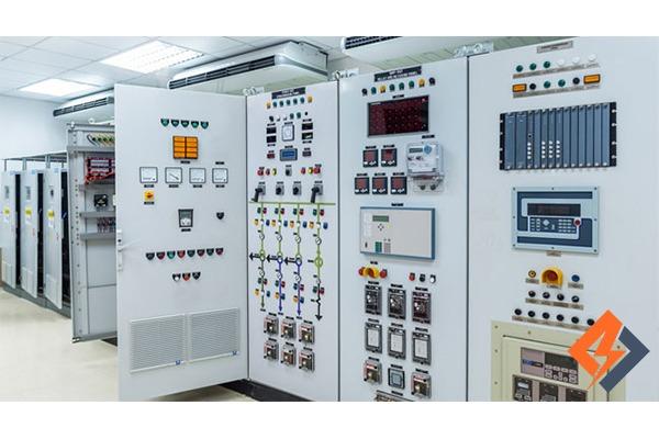 کاربرد تابلو برق چیست؟